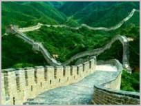 rp_china39.jpg