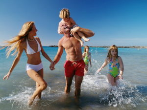 Vacation_with_children_in_Montenegro