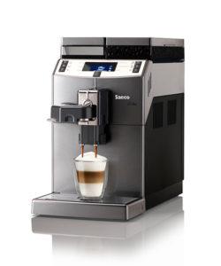 lirika-otc-cafeboutique