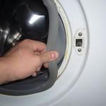 Как отремонтировать насос на стиральную машину